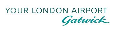 Business Consultancy - London Gatwick