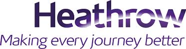 Business Consultancy - Heathrow