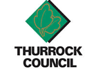 Business Consultancy - Thurrock Council