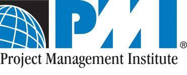 Prjoect Management Institute
