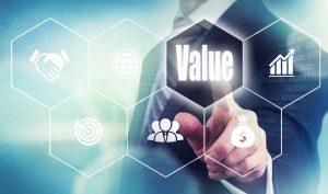 Business Consultant - Acceler8 Consultancy