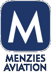 Business Consultancy - Menzies Aviation